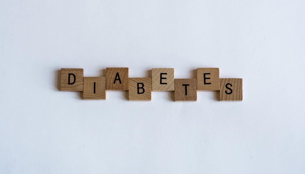 Διαβήτης και βασικοί όροι – Μέρος 1ο