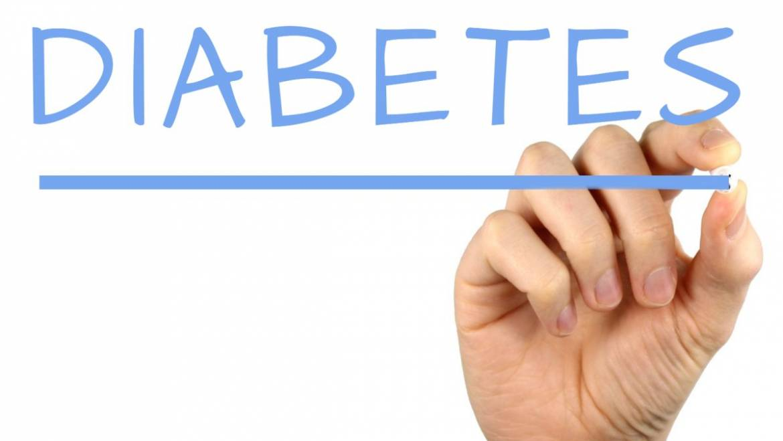Τι είναι ο Διαβήτης;