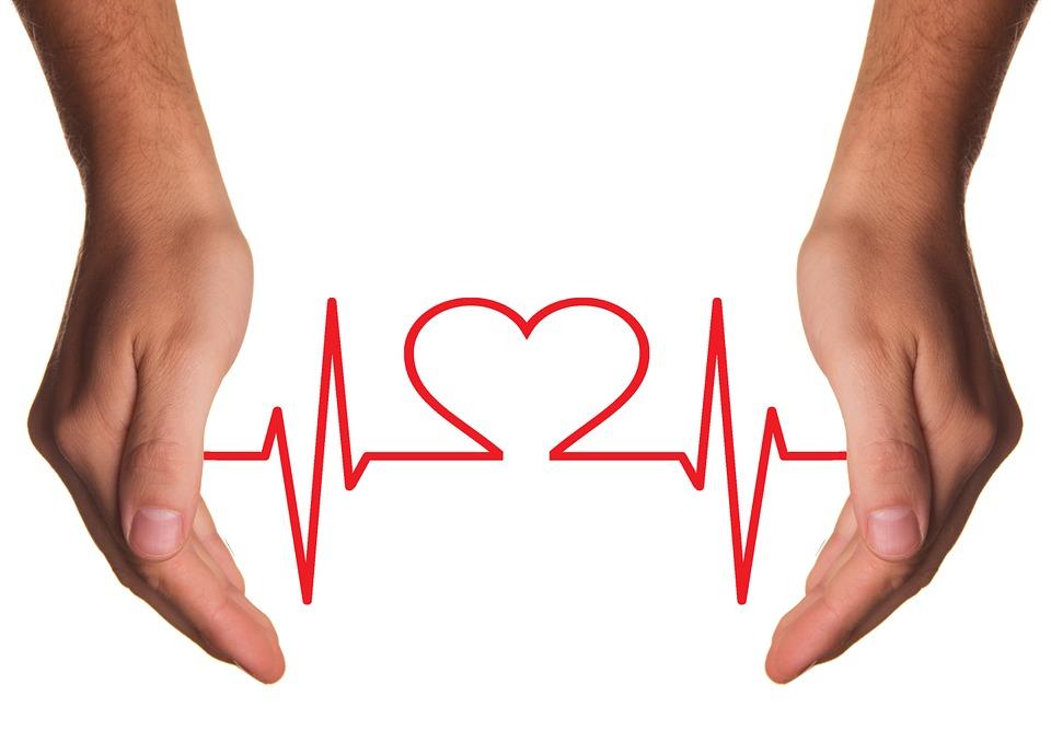 Διαβήτης και Καρδιά