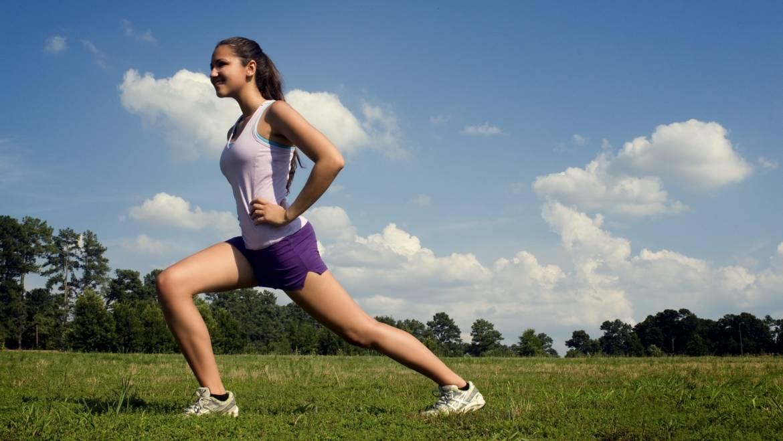 Διαβήτης και άσκηση – τα οφέλη