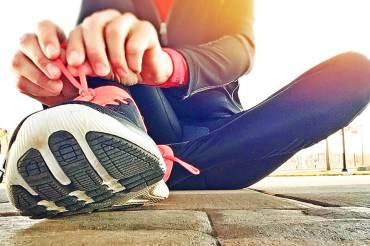 Διαχείριση διαβήτη και άσκηση: Προπόνηση Ενδυνάμωσης