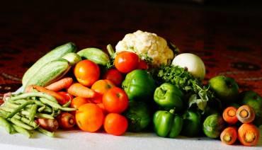 Χορτοφαγική Δίαιτα και Διαβήτης
