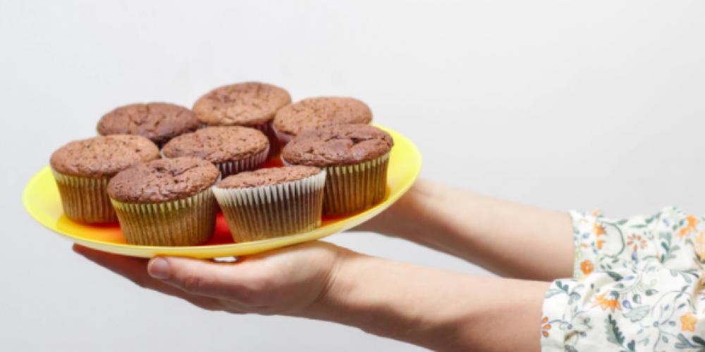 Γλυκά και Διαβήτης: μύθοι και αλήθειες